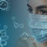 coronavirus 4914026 1280 - Coronavírus: Brasil registra 49,8 mil novos casos e 698 mortes em 24 horas