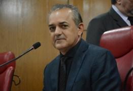 TCE vê irregularidades em verba indenizatória paga pela Câmara de João Pessoa; apenas dois vereadores rejeitaram o recebimento