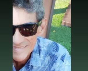 delegado - Morre delegado da Polícia Civil, Omar Ramos, em Pernambuco