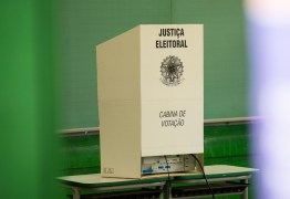 Eleições 2020: 347 candidatos a prefeitos deixam dívidas acima de R$ 10 mil, saiba quais paraibanos estão na lista