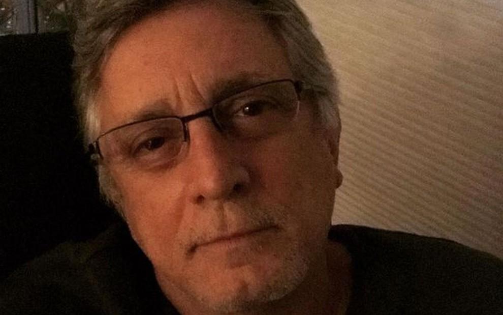 eduardo galvao reproducao instagram fixed large - Com Covid-19, Eduardo Galvão é intubado após sentir desconforto com sonda