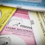 enem - Conheça os programas do Governo que utilizam as notas do Enem para ingresso nas Universidades e Faculdades