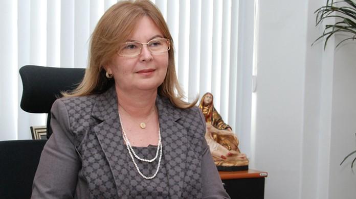fatima - Esposa de Zé Maranhão agradece mensagens e orações