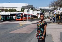 1ª vereadora negra de Curitiba publica e-mail que recebeu com ameaça de morte