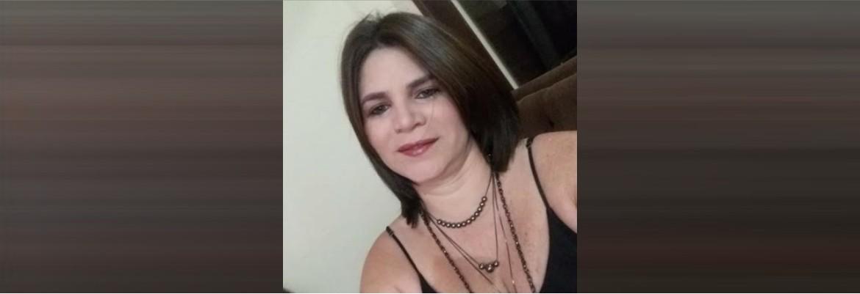 francinete picui - MAIS UMA VÍTIMA: Coronavírus mata coordenadora dos programas sociais de Picuí