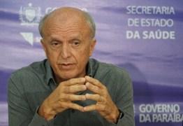 'NOVO NORMAL': avaliação do plano na Paraíba será divulgada nesta sexta-feira (11)