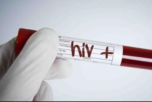 hiv - DEZEMBRO VERMELHO: SES-PB inicia campanha ao mês de conscientização e combate ao HIV