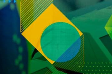 img1 e1604916153983 - O desafio dos eleitos: um breve olhar para a Região Metropolitana de João Pessoa - Por João Marcelo