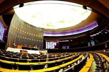 Eleição de prefeitos abre 11 vagas na Câmara; Veja quem assume