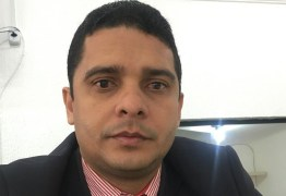 Vereador nega conversa sugerindo compra de apoio e chama prints de montagem – LEIA NOTA
