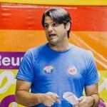 """leo bezerra 1 123316221 828400881260613 2710270702470580928 n - Léo Bezerra afirma que foi duro combater """"mentiras"""" na campanha e revela que Cícero não pretende disputar 2022"""