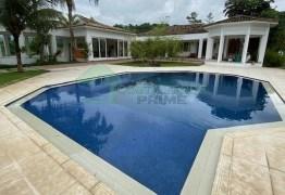 Mesmo sem poder fazer festa, Neymar aluga casa por R$ 6 mil a diária para o Réveillon