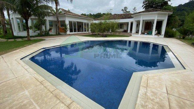 mansao neymar - Mesmo sem poder fazer festa, Neymar aluga casa por R$ 6 mil a diária para o Réveillon