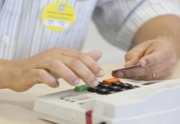 Mesários faltosos têm até a próxima terça (15) para justificar ausência à Justiça Eleitoral