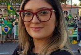 Suplente de vereador gasta quase R$ 4 mil em lanches durante campanha em João Pessoa