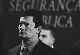 """Apoiadores de Lula lançam documentário """"Moro: mais que suspeito"""" – ASSISTA NA ÍNTEGRA"""
