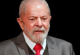 Documento da empresa de Moro prova que triplex era da OAS, não de Lula; confira