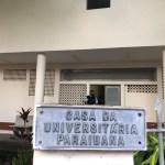 operação residence na residência universitária da ufpb - OPERAÇÃO RESIDENCE: provas colhidas pela PF revelam 'orcrim' especializada em 'diversos delitos', diz juíza