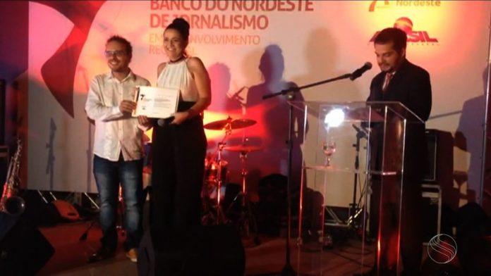 premiobnb 696x392 1 - Prêmio Banco do Nordeste de Jornalismo reabre período de inscrições