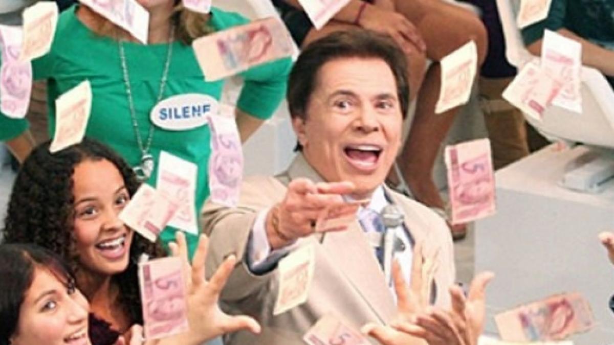Silvio Santos, que completa 90 anos neste sábado, perde R$ 740 milhões em 7 anos – SAIBA COMO