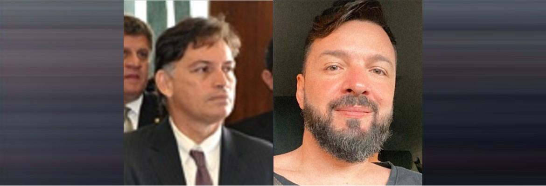 super cbtu - Bolsonaro demite aliado de Aguinaldo Ribeiro da superintendência da CBTU e indica aliado de W. Roberto - SAIBA DETALHES