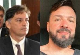 Bolsonaro demite aliado de Aguinaldo Ribeiro da superintendência da CBTU e indica aliado de W. Roberto – SAIBA DETALHES