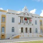 tjpb 1 - Judiciário da Paraíba demonstra eficiência após modernização e informatização dos processos