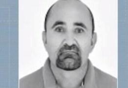 Vereador do Alto Sertão da Paraíba é preso acusado de participação em homicídio e explosão de agência bancária