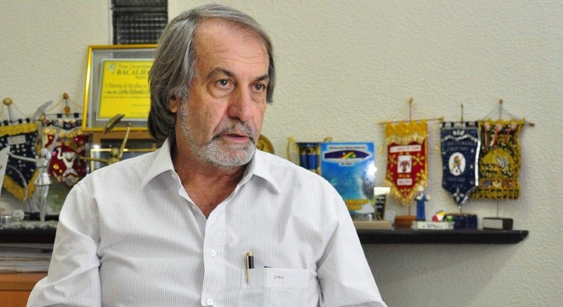 whatsapp image 2020 12 11 at 65251 pm - VÍTIMA DA COVID-19: morre o ex-deputado federal Carlos Eduardo Cadoca