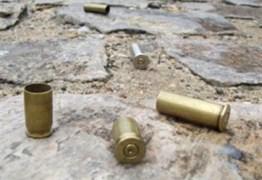 Pernambucano é assassinado a tiros dentro de bar, no sertão paraibano