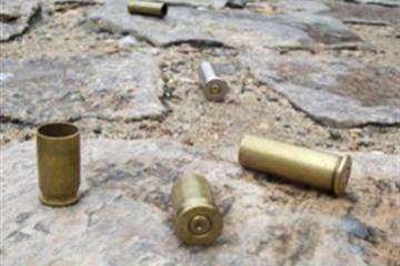 10750236280003622710000 1 - Pernambucano é assassinado a tiros dentro de bar, no sertão paraibano
