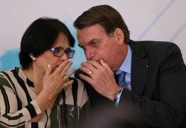 Para atrair apoiadores Bolsonaro cria cadastro que dará verbas a entidades religiosas