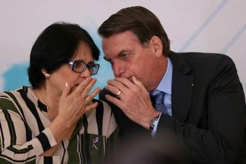 14528420 0 0 3296 1782 1000x541 80 0 0 b5e7787b9904adc74e144c70997e8ee1 - Para atrair apoiadores Bolsonaro cria cadastro que dará verbas a entidades religiosas