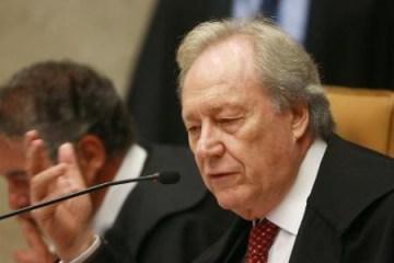 STF explica que não proibiu governo federal de agir para combater pandemia; LEIA A NOTA