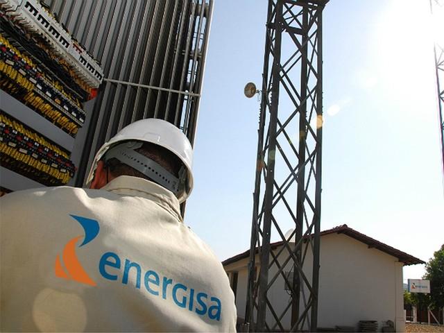 1sy2p3l0zqx0n - Energisa deve pagar R$ 5 mil de indenização por demora na instalação de medidor