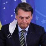 20200707124629217210e - Direita e esquerda convocam carreatas por impeachment de Bolsonaro