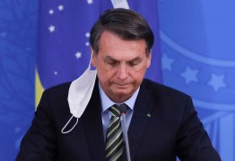 Direita e esquerda convocam carreatas por impeachment de Bolsonaro