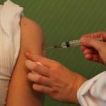 2021 01 17t195849z 388918616 rc2v9l9bqnvy rtrmadp 3 health coronavirus brazil doria - Aldeias paraibanas iniciam campanha de vacinação contra a Covid-19