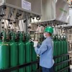 20210114194952 unnamed - CAOS EM MANAUS: fornecedora diz que avisou autoridades sobre falta de oxigênio e pediu apoio ao Ministério da Saúde