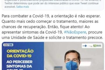 20210119131434 - INQUÉRITO: MPF investiga Twitter por suposta censura ao Ministério da Saúde