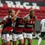 50861245267 497903d263 k - Flamengo vence Palmeiras e segue na luta pelo título