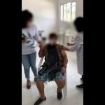 "5fb6d9c02d fotografo  jupi 1 - ""Me arrependo"", diz fotógrafo que 'furou fila' da vacinação em Pernambuco"