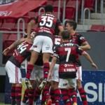 600a1d69d10a3 - Flamengo só depende de si para ser octacampeão; simule jogos