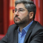 9zlha2suvlxc9r8sf5b1apnyh - ASSÉDIO NA ALESP: Cidadania entra com recurso para expulsar Fernando Cury
