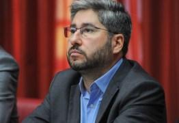 ASSÉDIO NA ALESP: Cidadania entra com recurso para expulsar Fernando Cury