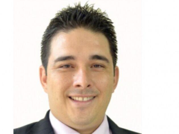 Artigo Destaque 00513923 00 md - Vereador preso é empossado na cadeia através de videoconferência