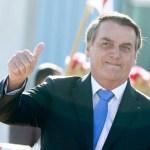 BOLSONARO 2 - Bolsonaro é alvo de panelaços e oposição prepara impeachment