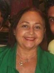 COVID-19: Enfermeira do Hospital Clementino Fraga será a primeira a tomar vacina na Paraíba