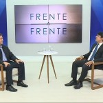 Capturar.JPGyuu - ATENTOU CONTRA A CONSTITUIÇÃO: 'Há razões e elementos suficientes para um processo de impeachment', diz senador Veneziano Vital