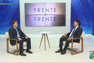 ATENTOU CONTRA A CONSTITUIÇÃO: 'Há razões e elementos suficientes para um processo de impeachment', diz senador Veneziano Vital